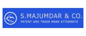 SMajumdar_India.png