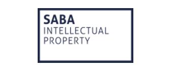 Saba_UAE.png