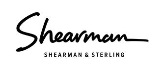 Shearman.png