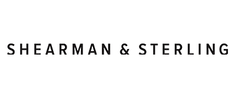Shearman_new.png
