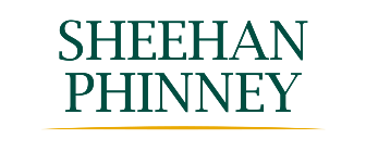 SheehanPhinney_NewHampshire.png