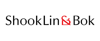 Shooklin_new.png