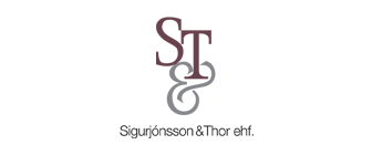 Sigurjónsson_Iceland.png