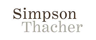 Simpson Thacher.png