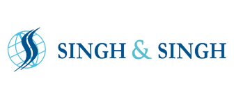 SinghSingh_India.png