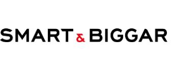 SmartBiggar2_Canada.png