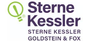 SterneKessler_USA.png