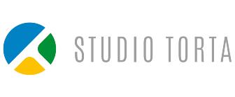 StudioTorta_Italy.png