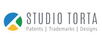 StudioTorta_Italy2.png