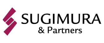 Sugimura.png