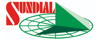 Sundial_Taiwan.png