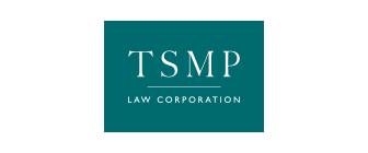 TSMP_new.png