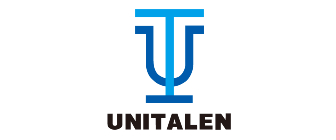 Unitalen_UAE.jpg