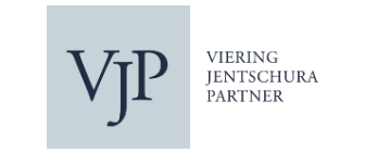 VJP_Germany2.png
