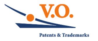 VO_Netherlands.jpg
