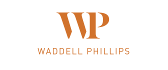 Waddell Phillips.png