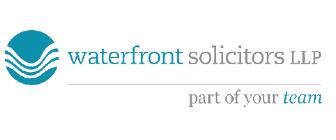 Waterfront_UK.png