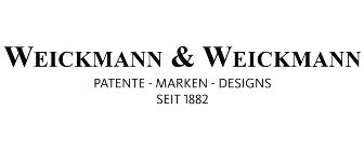 WeickmannWeickmann_Germany.jpg