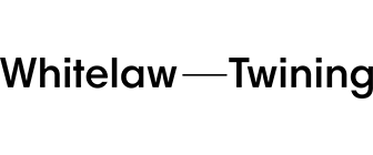 Whitelaw.png