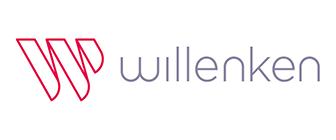 Willenken_new.png