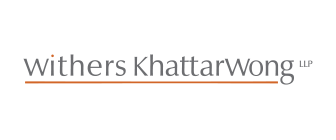 Withers KhattarWong_new.png