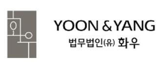 YoonYang_Korea.jpg