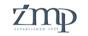 ZMP_Bulgaria.jpg