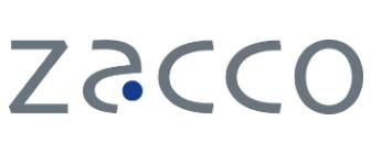 Zacco_Denmark.jpg