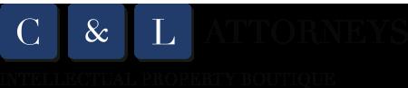 clattorneys-logo.png