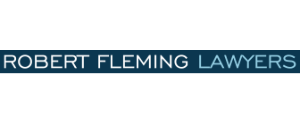 robert fleming lawyer.png