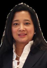 Patricia Prodigalidad