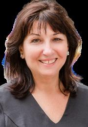 Sharon Ser