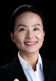 Yueping Zhou