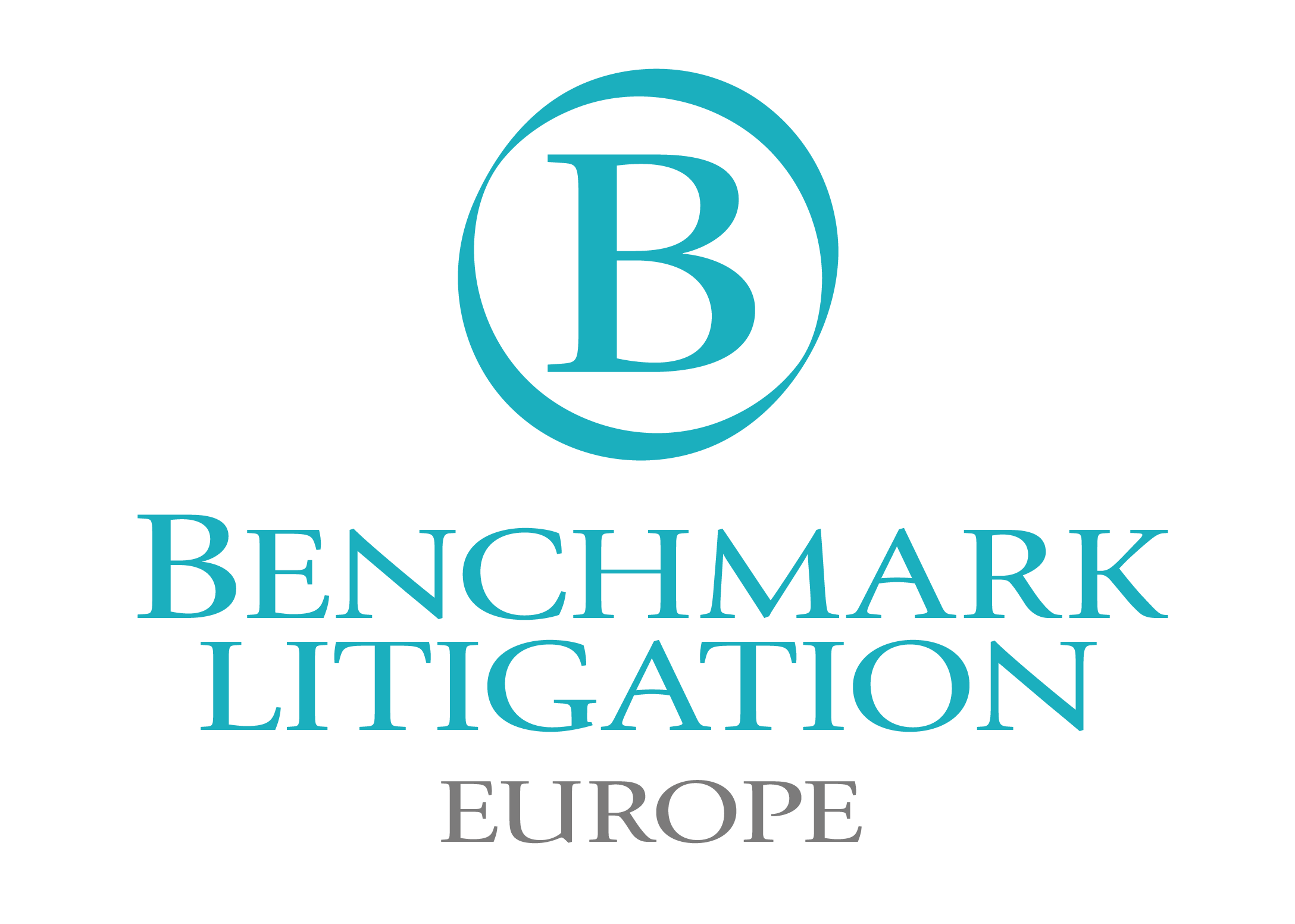 Benchmark_Europe_2021